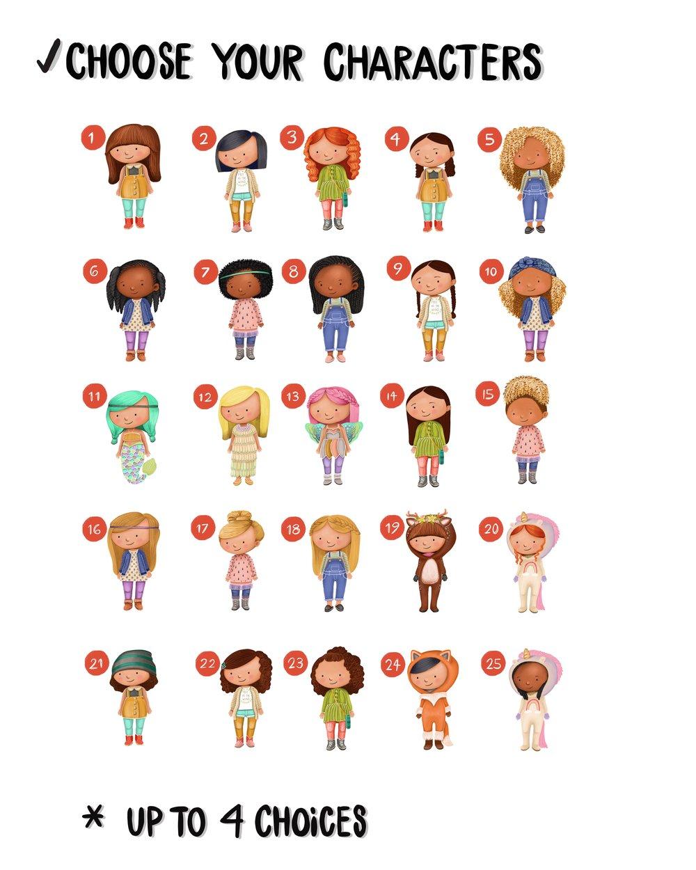 choose_Characters.jpg