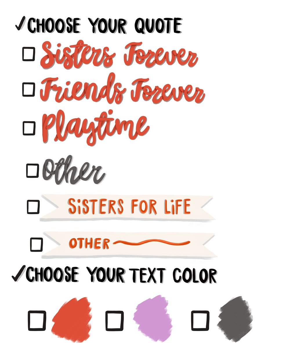 choose_Quote_Color_New.jpg