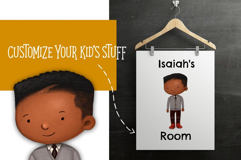Isaiahs Room Thumbnail .jpg