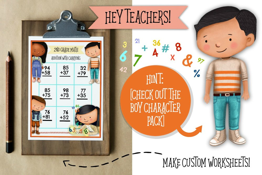 For Girl Pack Teaching Tool Thumbnail .jpg