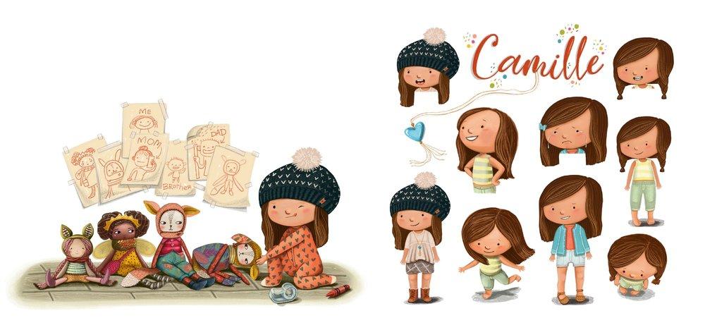 Camille Web .jpg