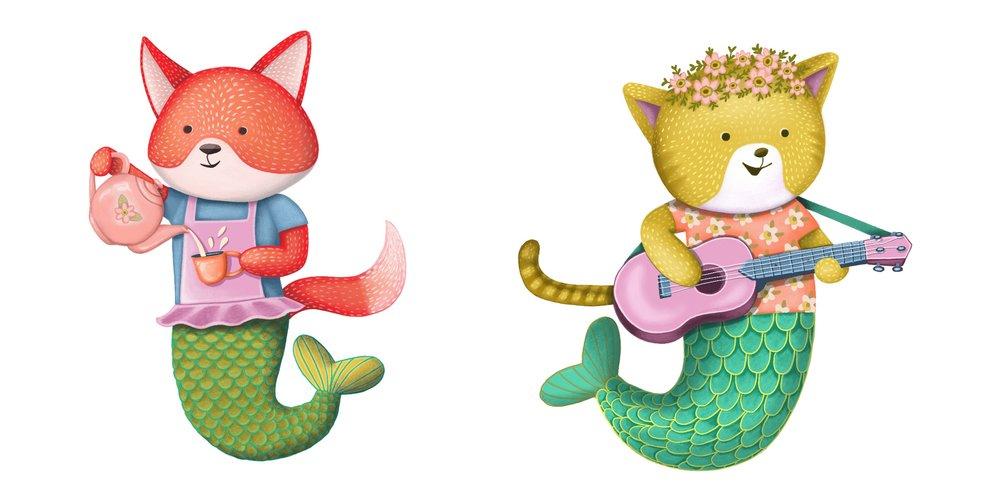 Mermaids .jpg