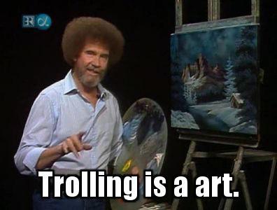trolling02.jpg