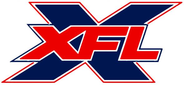 XFL-2020-Logo-590x272.png