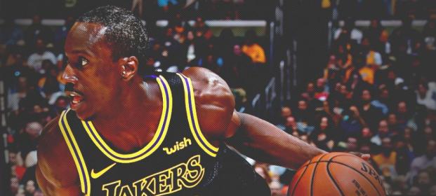 Blog de Basket