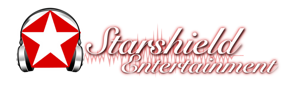 Want your guests to talk about how much fun they had for years to come? Call these awesome people!      www.starshieldentertainment.com  -