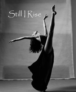still-i-rise-dancer_1.jpeg