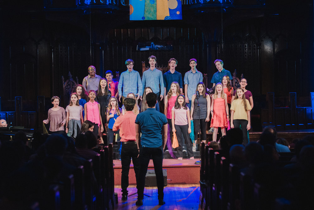 Every Voice Choir-196.jpg