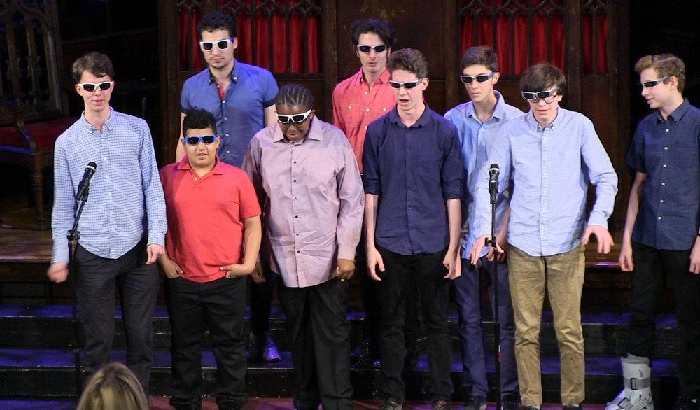 YMGlasses.jpg