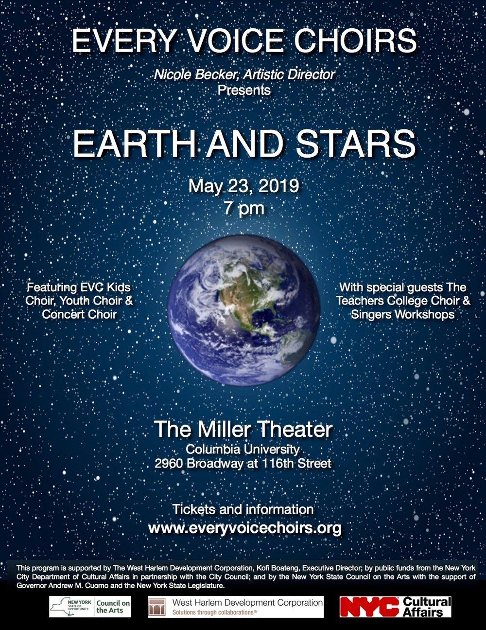 EVC+May+23+Miller+Theater.jpg