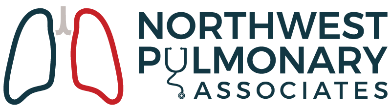 Northwest Pulmonary Associates