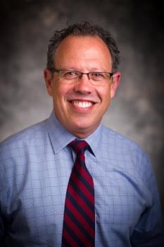 Larry Jankelowitz M.D., F.C.C.P.