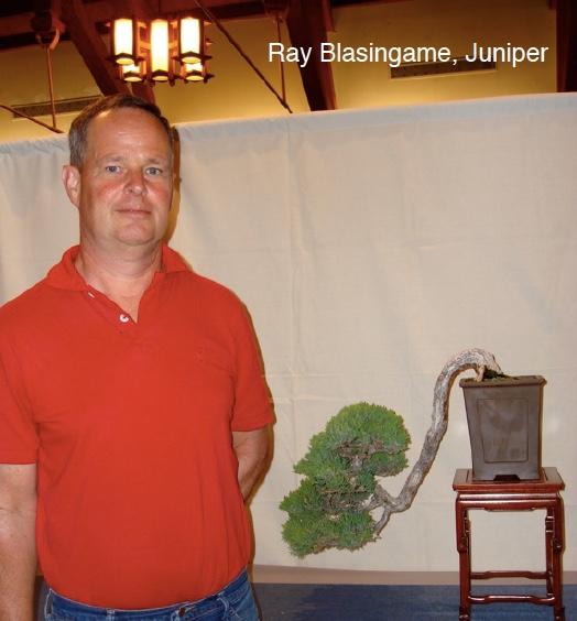 Ray B 1.jpeg