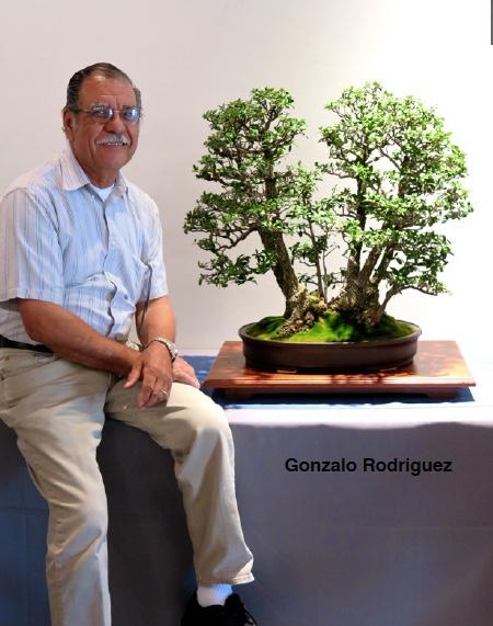 Gonzalo Rodriguez 1.jpeg