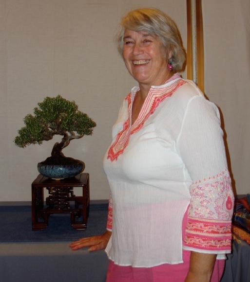 Kathy Benson 1.jpeg