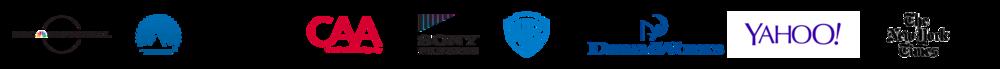 Baseline Logos.png