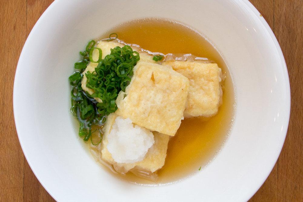 344558_Agedashi Tofu.jpg