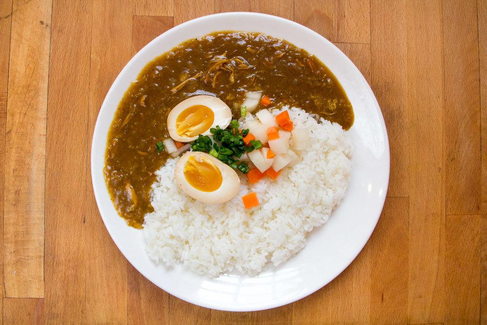 344575_Curry Rice.jpg