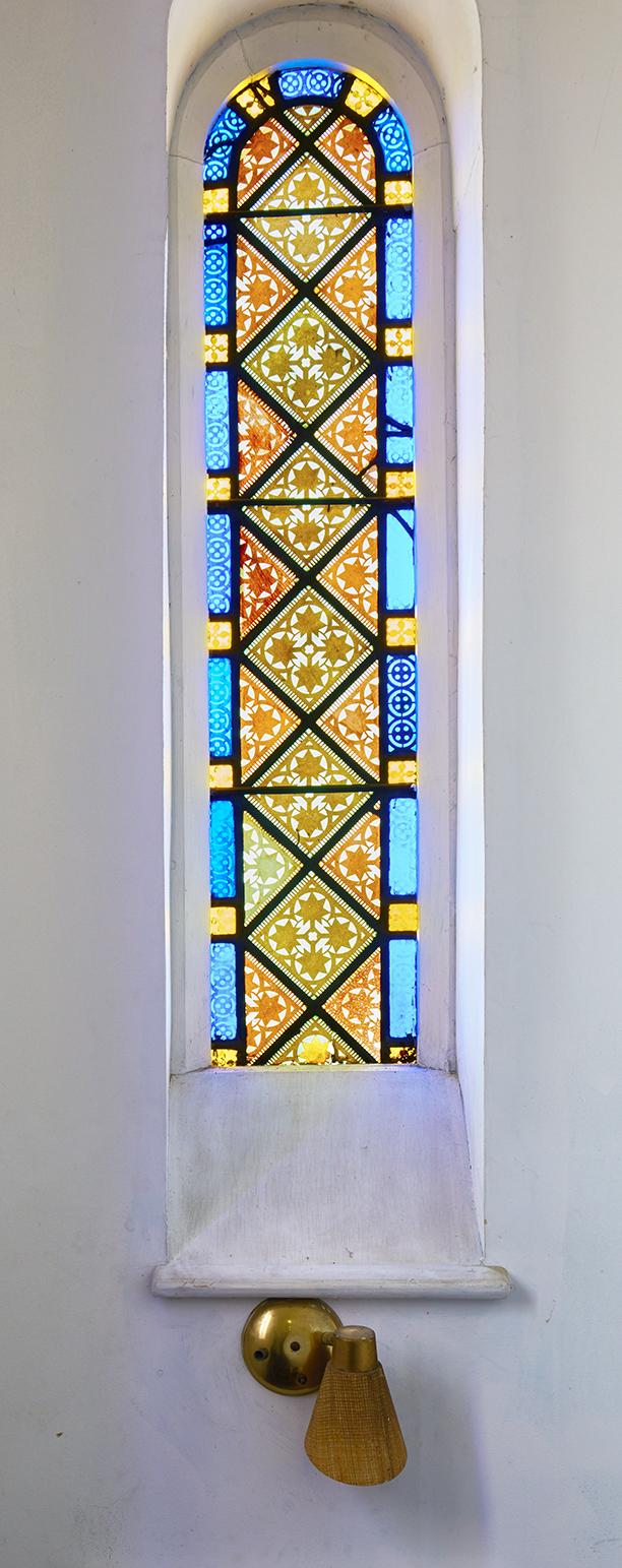 Hudson Church-3.jpg