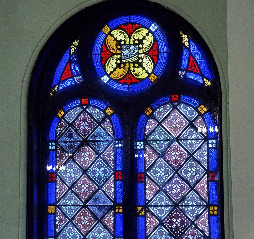 Hudson Church-9.jpg
