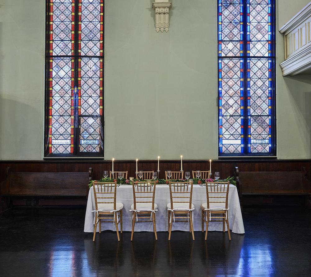 Hudson Church-12.jpg