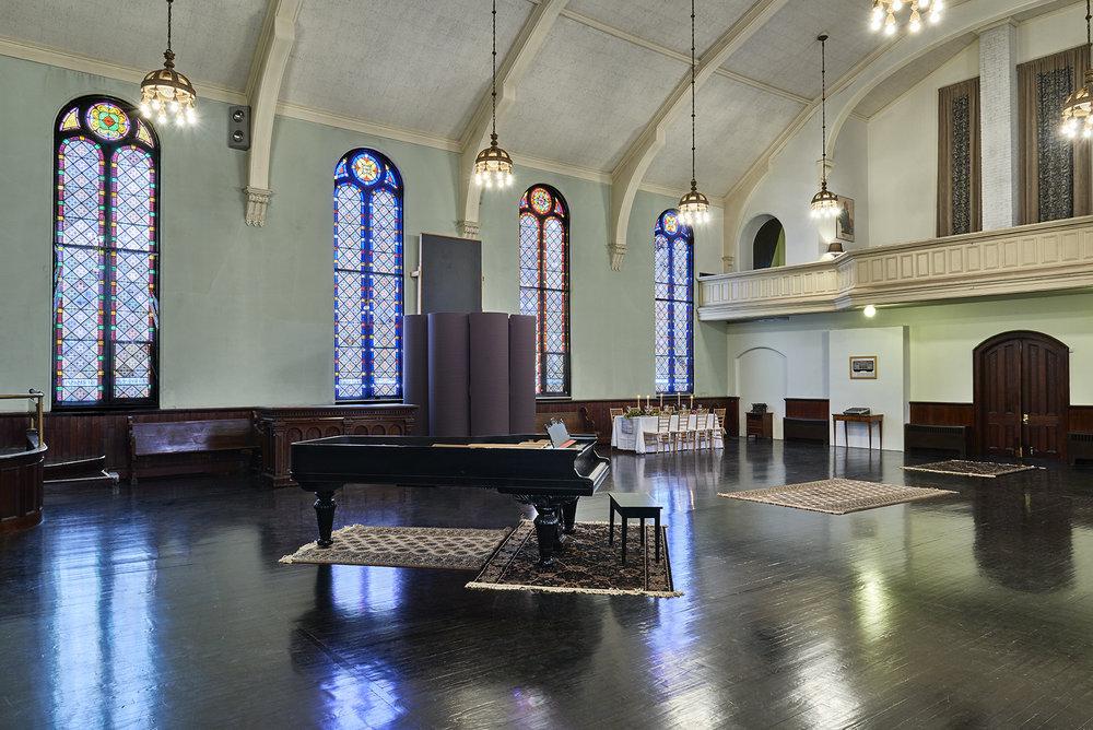 Hudson Church-15.jpg