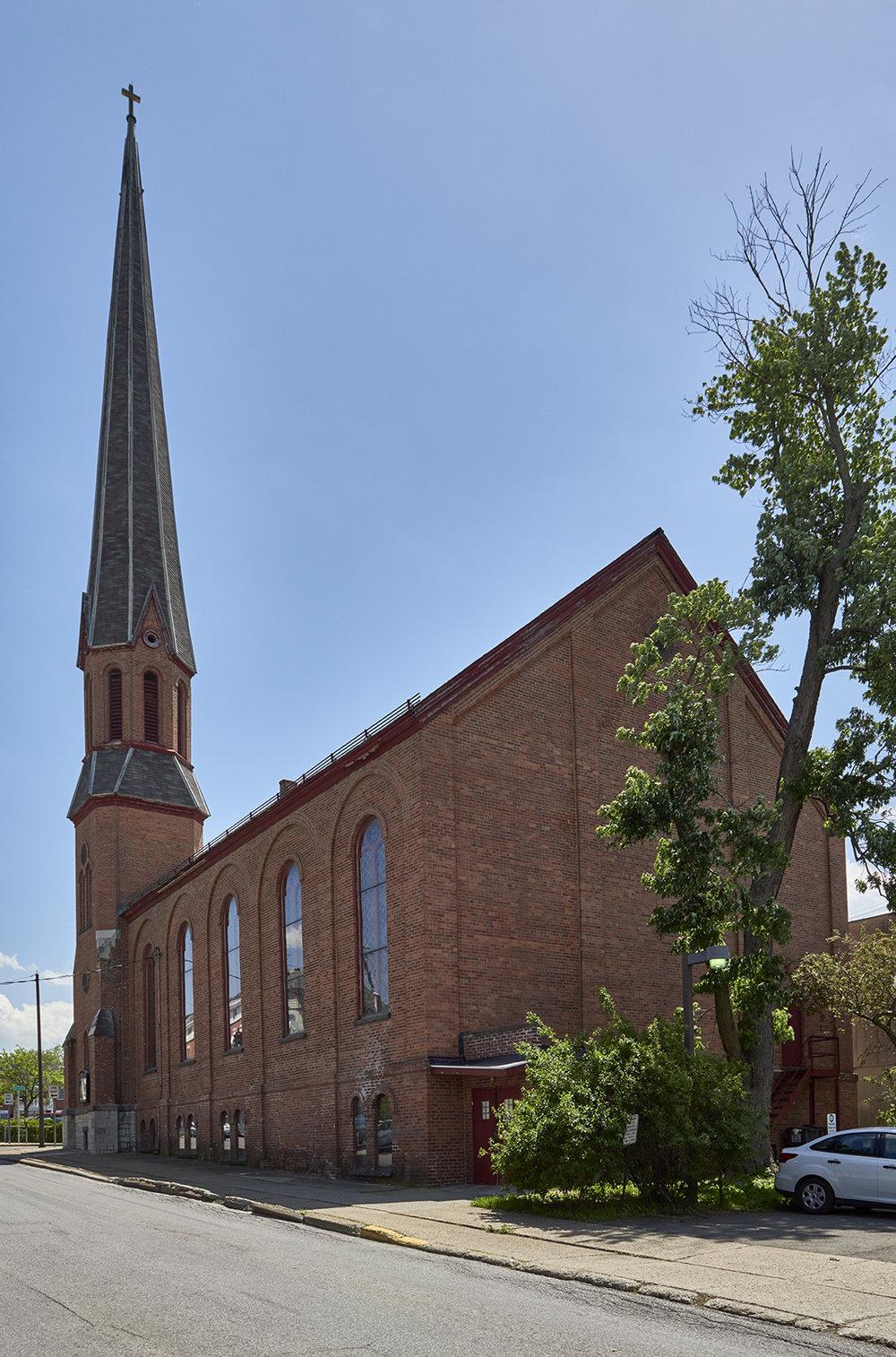 Hudson Church-23.jpg