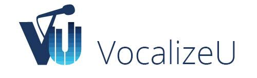 Have the previous version from VocalizeU? Now you can access it on your phone, tablet, laptop and desktop. Click here to upgrade to the SingPro bundle for $69.  You will need your original VocalizeU activation code for this purchase. Please be sure to reference Melissa Mulligan in your order form.