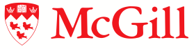 McGilllogo