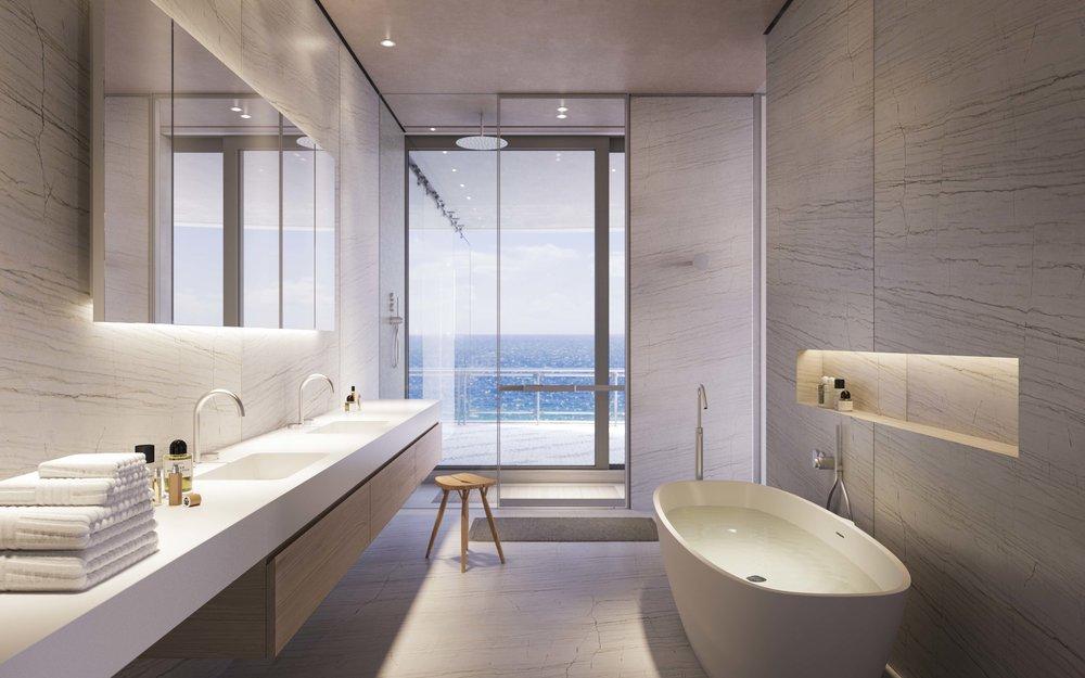 Eighty Seven Park Typical_Bathroom (2).jpg