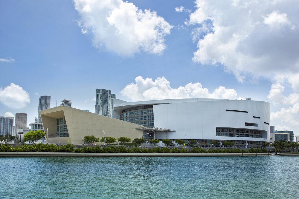 Arena02 (1).jpg