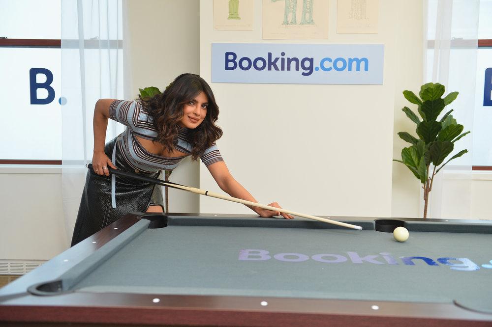 Courtesy of Booking.com_3 (1).jpg