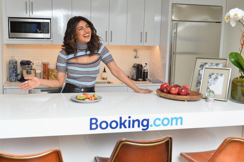 Courtesy of Booking.com_7.jpg