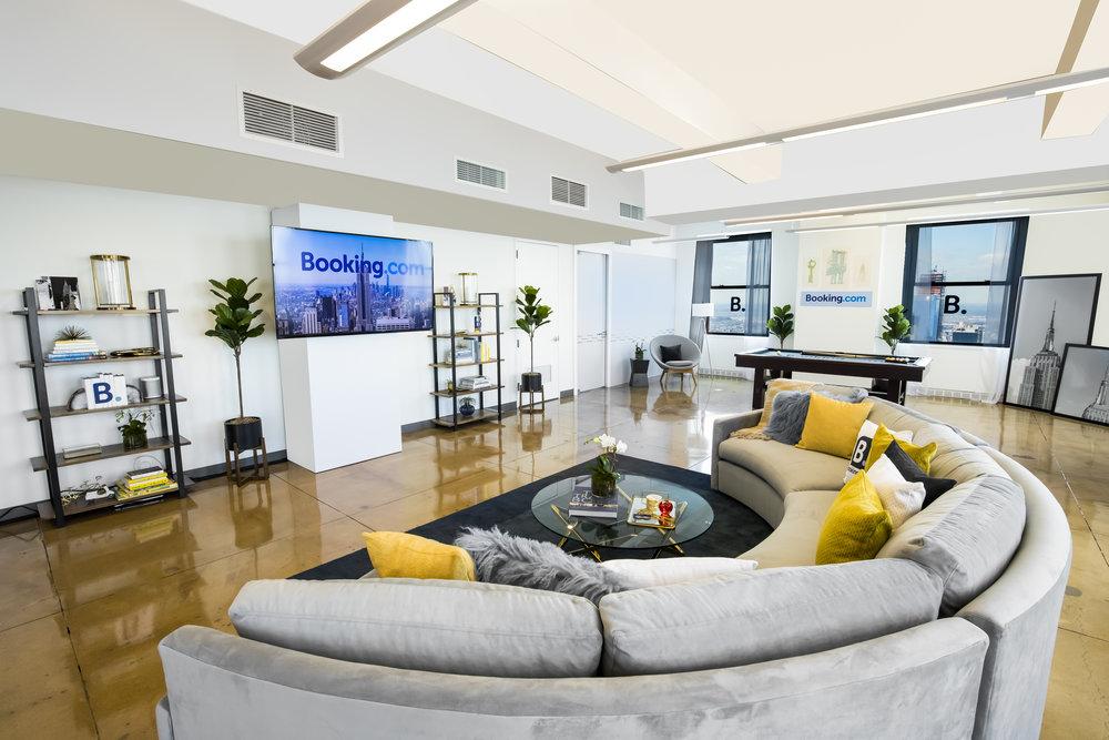 Living Room 1 (1).jpg
