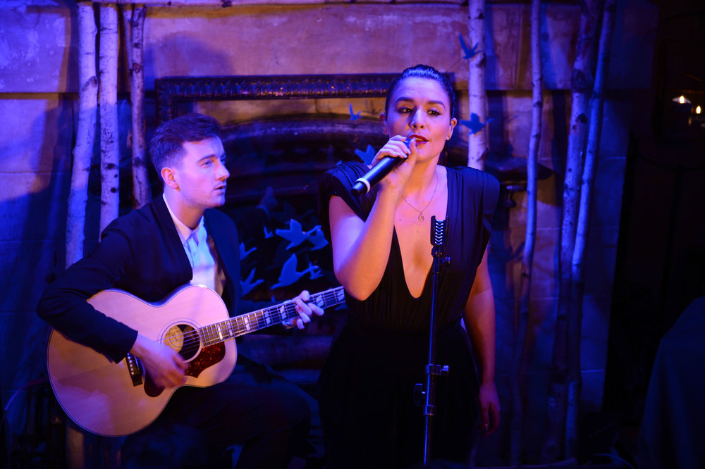 Jessie Ware performs at pop-up Speakeasy hosted by GREY GOOSE Vodka in NYC (4).jpg