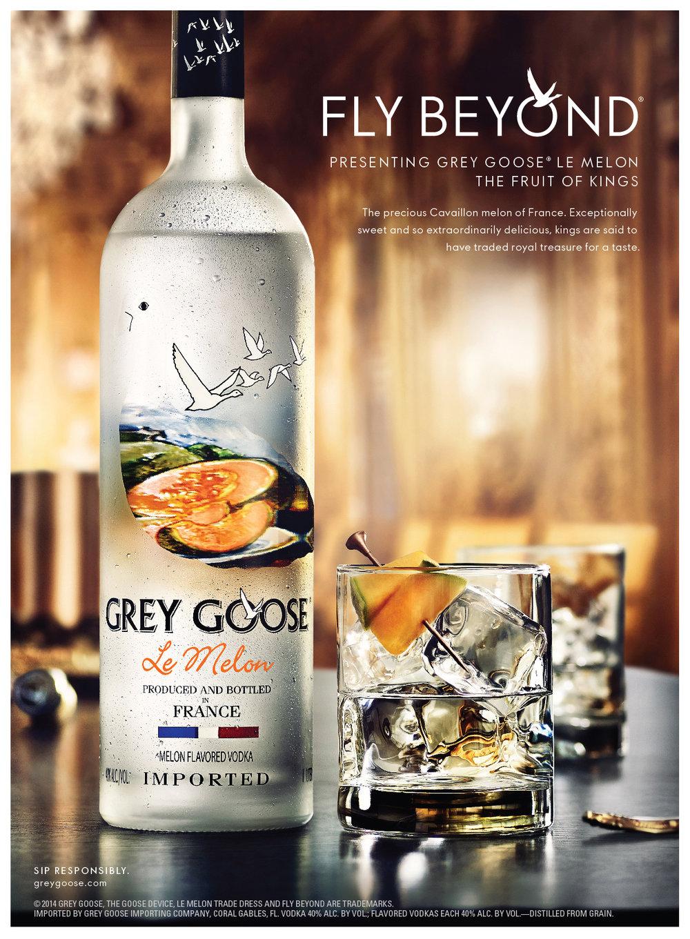 GREY GOOSE Le Melon Print Creative.jpg
