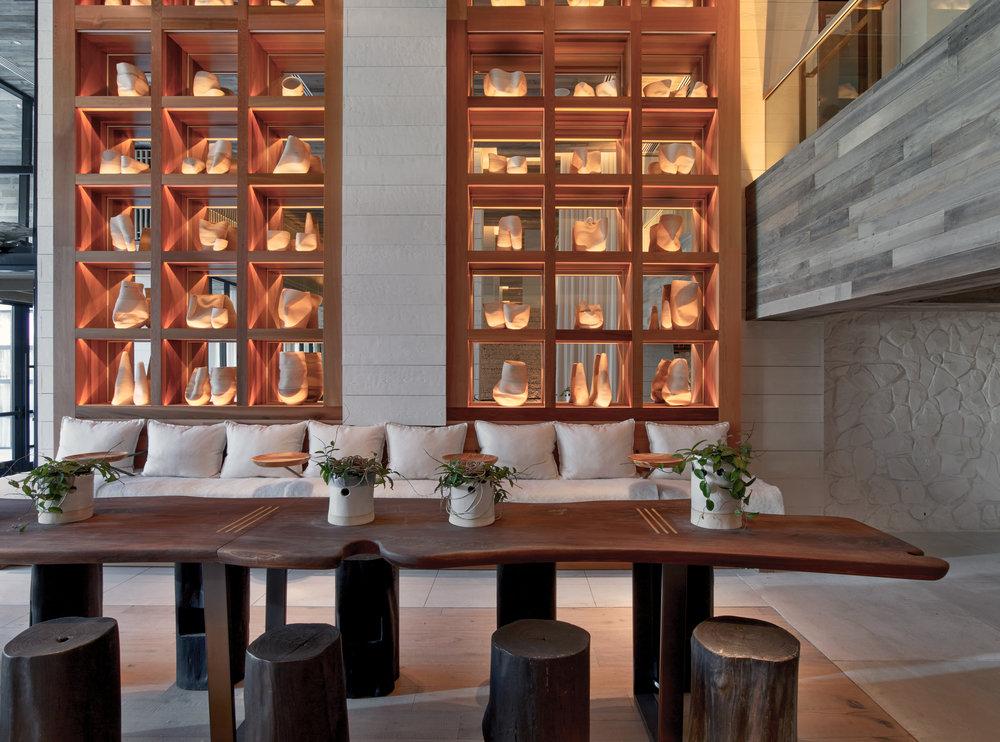 Drift Lobby Lounge.jpg