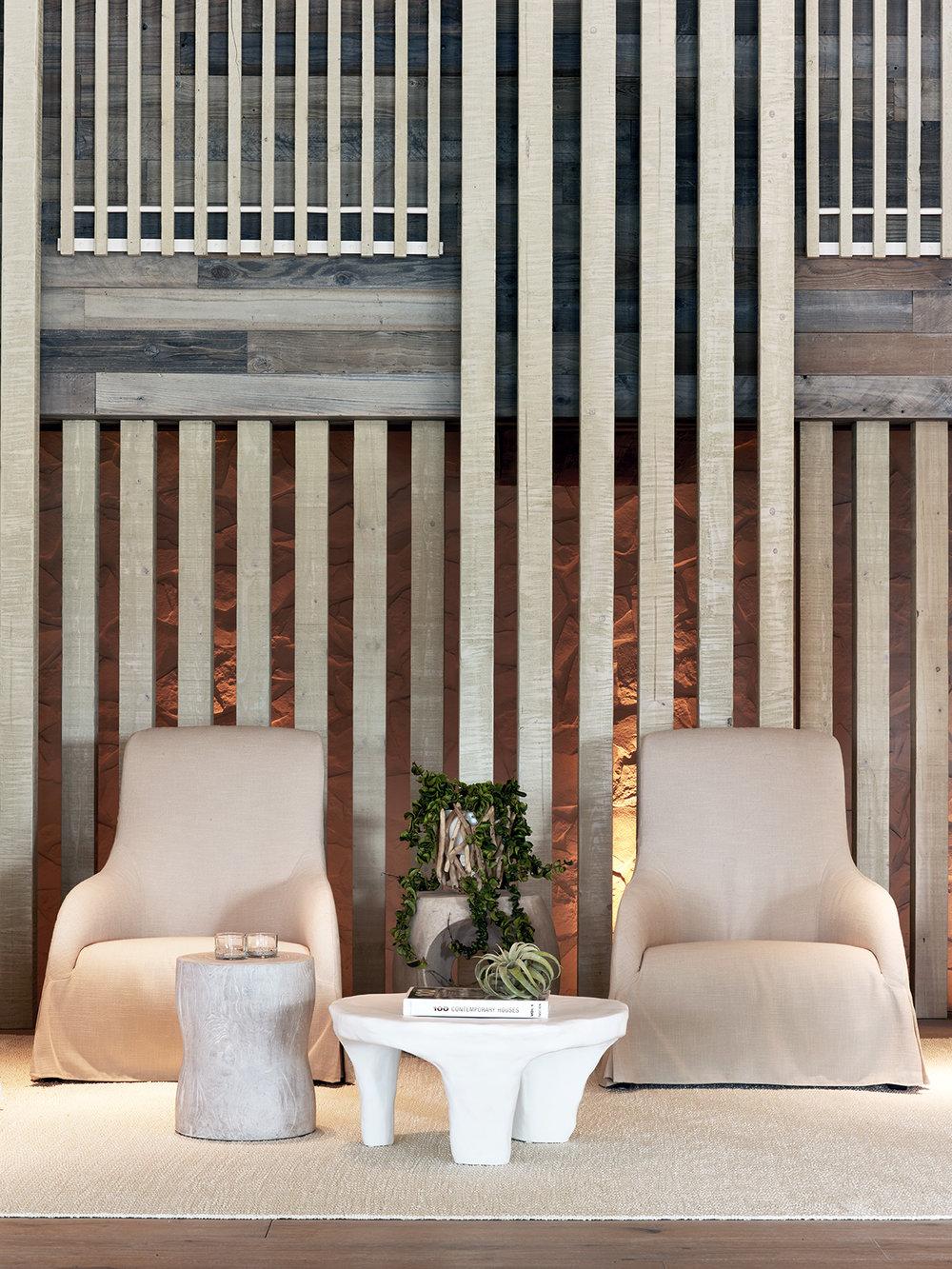 Lobby Seating Detail.jpg