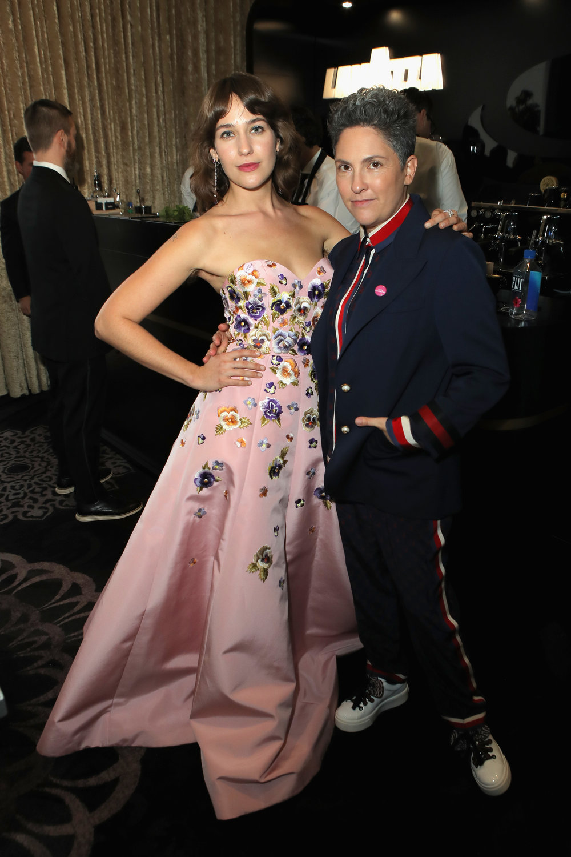 Lola Kirke & Jill Soloway.jpg