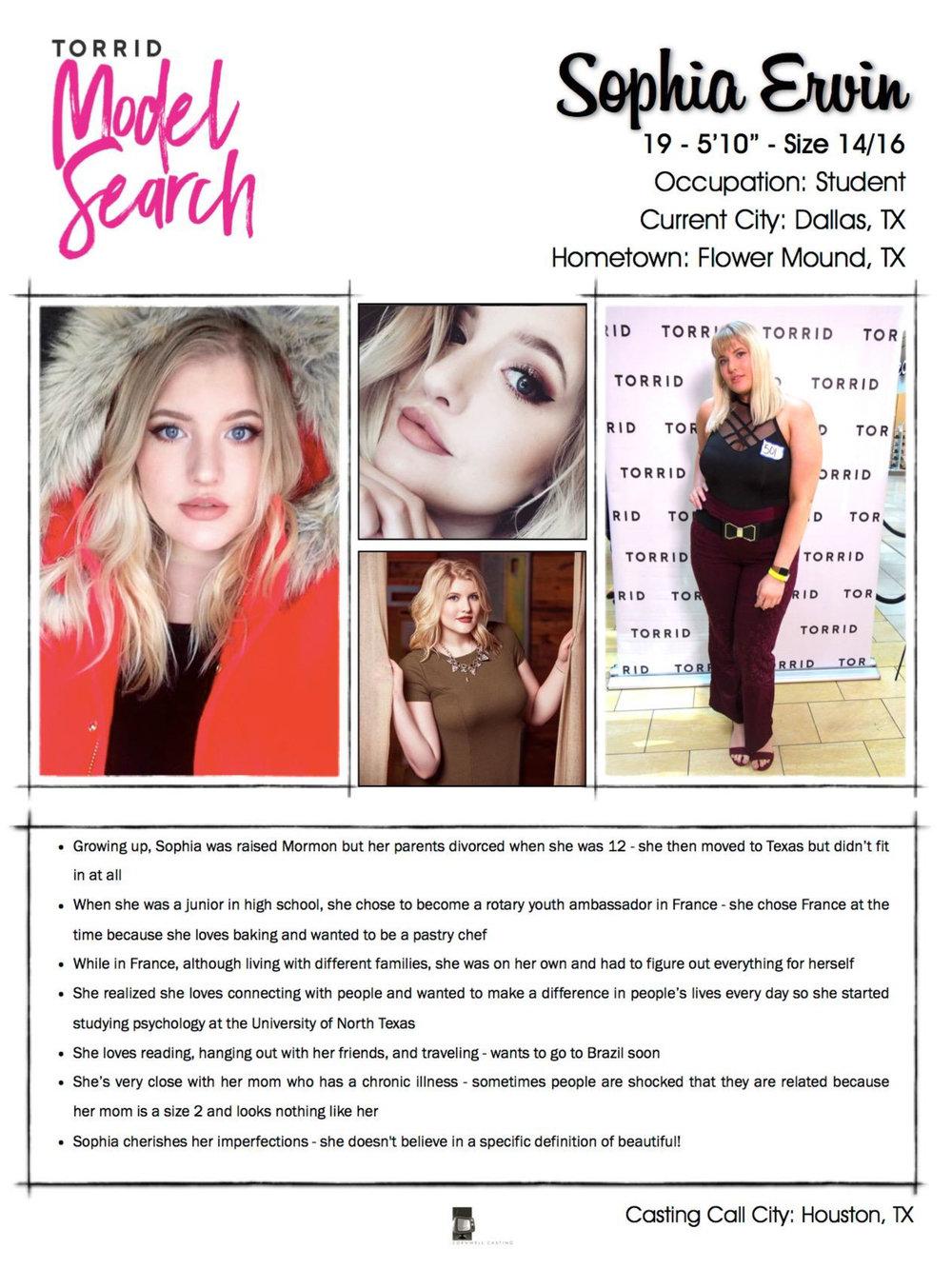 Sophia-Ervin-Dallas-TX.jpg
