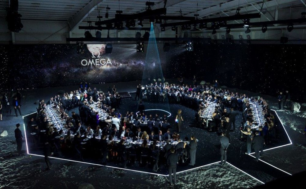 OMEGA first watch worn on the Moon_6.jpg