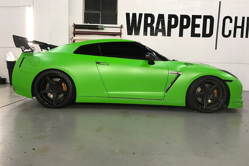 gtr-paint-wrap-chicago-area.JPG