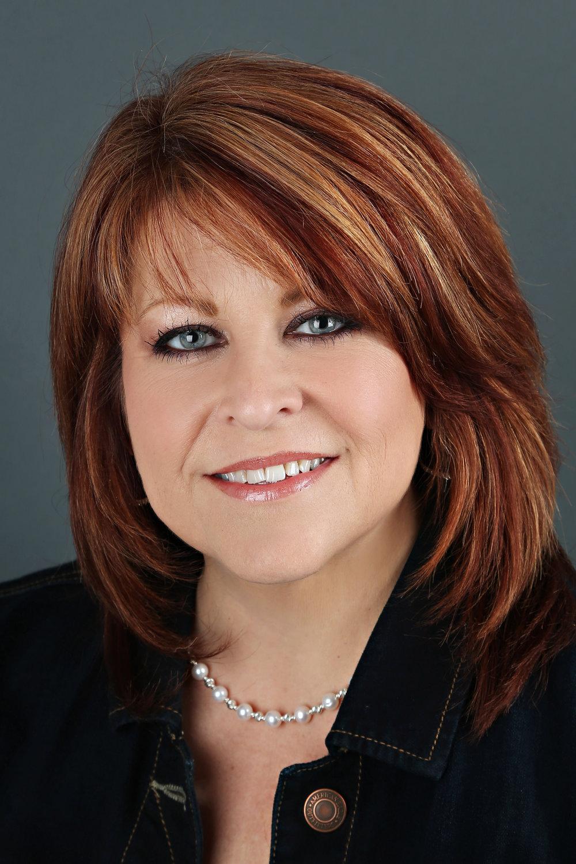 Debbie Clark001 .jpg