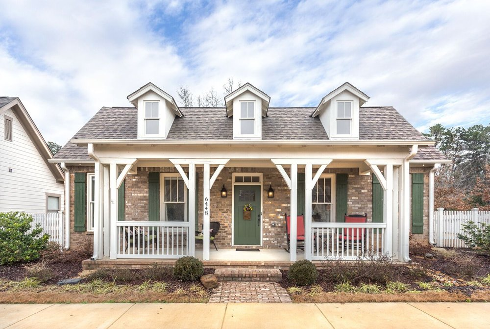 6448 Spring St, Trussville, AL 35173 (1 of 36)_preview.jpeg