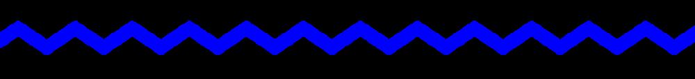 separator2-05.png