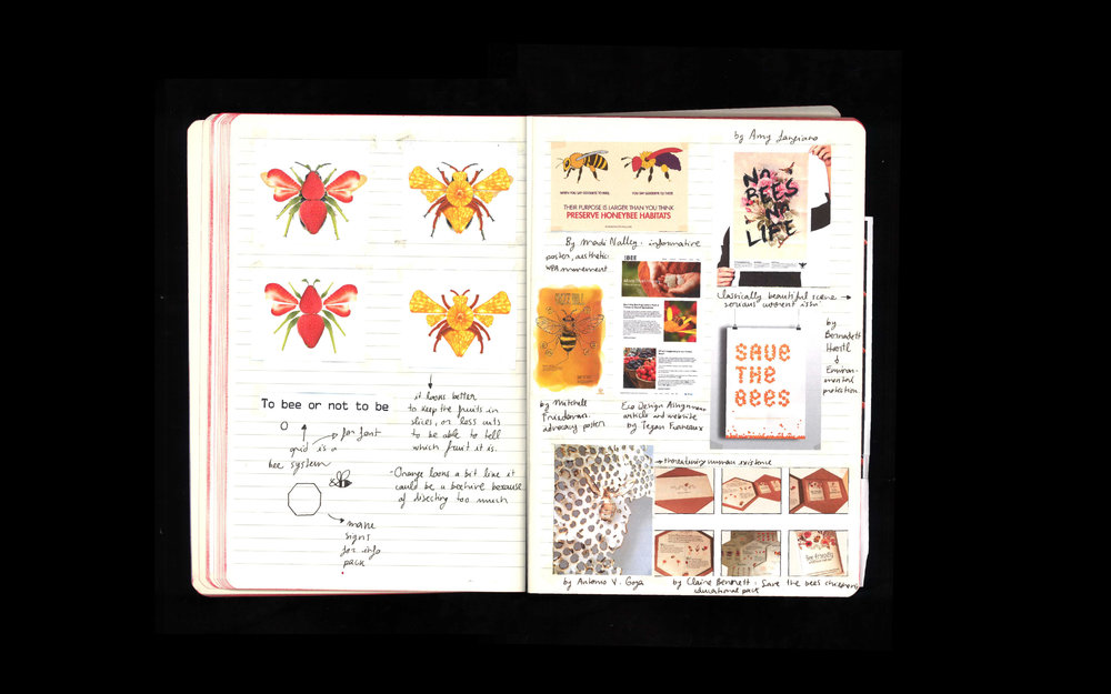 bee-sketchbook-01.jpg