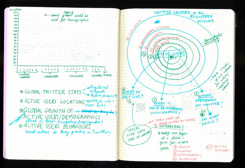 GWI-sketch2.jpg