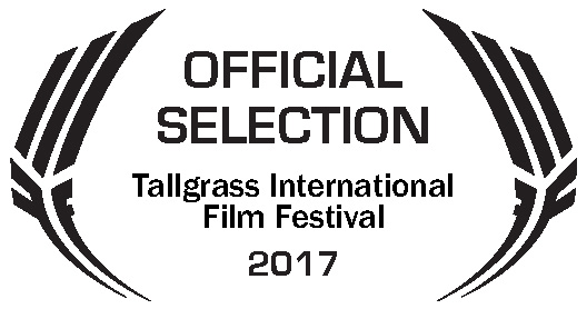 Tallgrass 2017 OS Laurel_Page_1.jpg