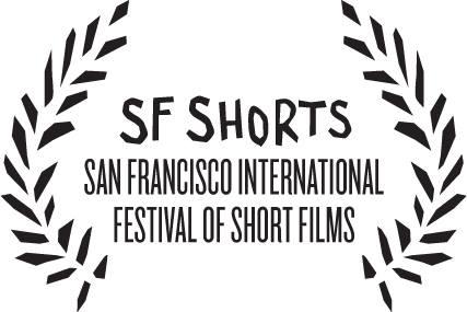 SF Shorts.jpg