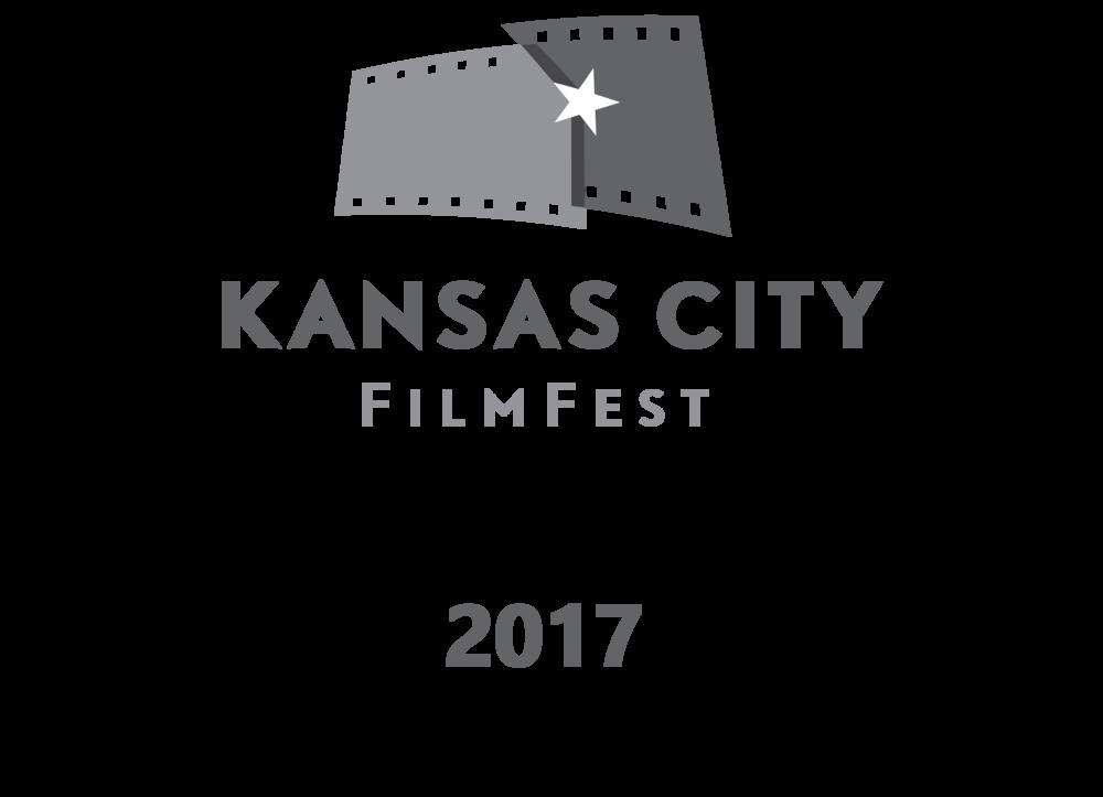 KC FilmFest.png